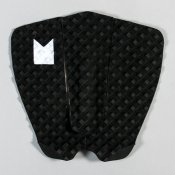 Modom Blackness III Traction Pad (Black)