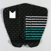 Modom Craig Anderson Traction Pad (Black/Green/Wh)