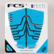 FCS Traction T-3 (Blue)