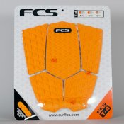 FCS Traction T-4 (Orange)