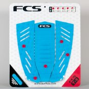 FCS Traction T-5 (Blue)