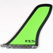 FCS Slater Trout SUP (Green)