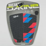 Dakine Breaker (Blue/Red)