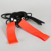 Power Stroke Bungee Cord