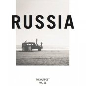 Russia - The Outpost Vol.1