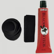 C-Skins Neoprene Repair Kit