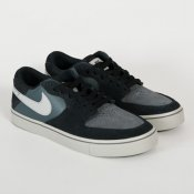 Nike  Paul Rodriguez 7 VR (Black/Medium Grey)