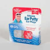 Physicians Choice Earplugs