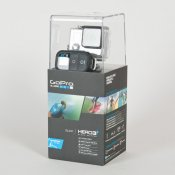 Gopro Hero 3+ Black Edition - Surf