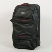 Ocean & Earth Super Sonic Wheel Bag (Black)