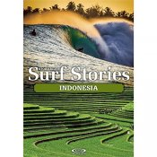 Stormrider Surf Stories - Indonesia