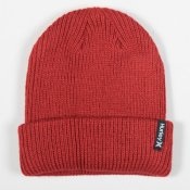 Hurley Shipshape (Valient Red)