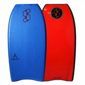 Science Launch PE (Blue/Red)