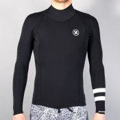 Hurley Fusion 1mm Jacket