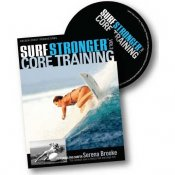 Surf Stronger 2