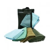 McNett Micro Net Towel