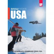 Snow-Finder USA